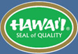 Hawaii Seal of Quality