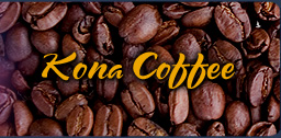 Lyman Kona Coffee Farms - konacoffee