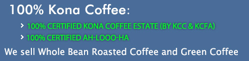 header kona coffee